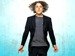 Leamington Comedy Festival Finale: Alan Davies event picture