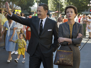 Film promo picture: Saving Mr. Banks