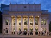 Theatre Royal and Royal Concert Hall photo