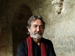 Academy of Ancient Music:Jordi Savall Directs event picture