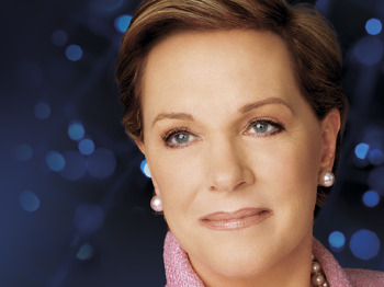 An Evening With: Dame Julie Andrews picture