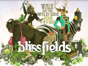 Blissfields 2014 picture