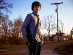 Jake Bugg artist photo