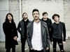 Of Mice & Men announced 7 new tour dates