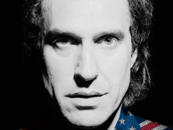 Americana - Songs, Stories and Home Movies: Ray Davies picture