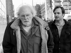 Film promo picture: Nebraska