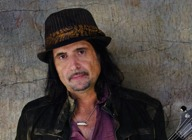 Phil Campbell All Starr Band artist photo