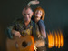 An Acoustic Journey: Kiki Dee & Carmelo Luggeri event picture