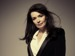 Live In Concert: Beverley Craven event picture