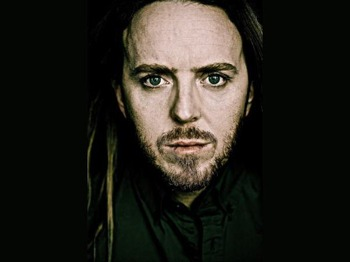 Encounters: Tim Minchin picture