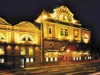 Darlington Civic Theatre photo