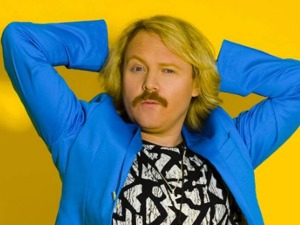 Keith Lemon artist photo