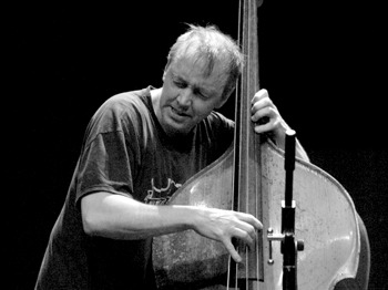 Three Day Residency Pass: John Edwards + Evan Parker + Eddie Prévost picture