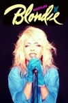 Flyer thumbnail for Debbie Does The Horns Watford: Bootleg Blondie