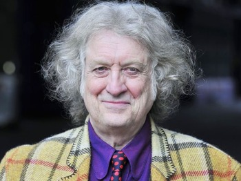 In Conversation : Noddy Holder, Mark Radcliffe picture