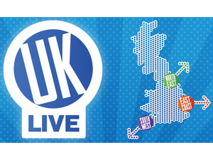 Picture for UK Live