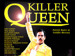 Killer Queen, Abba Revival event picture