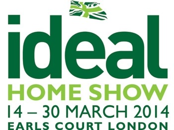 Ideal Home Show 2014: Ideal Home Show picture