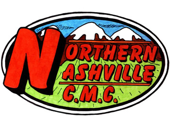 Northern Nashville Caithness Country Music Festival picture