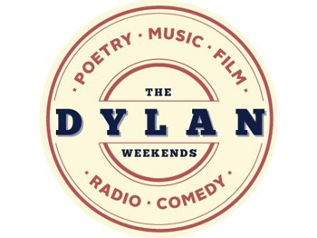 The Dylan Weekend 1 picture