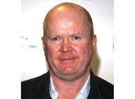 Jack And The Beanstalk: Steve McFadden, Rebecca Keatley artist photo