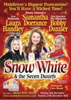 Flyer thumbnail for Snow White And The Seven Dwarves
