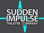 Sudden Impulse Theatre Company artist photo