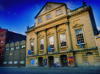 Bristol Old Vic photo