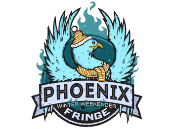 Phoenix Fringe Winter Weekender: Nina Conti, Mae Martin picture