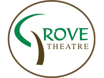 Grove Theatre (Grove Park) venue photo