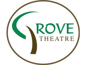 Grove Theatre (Grove Park) artist photo