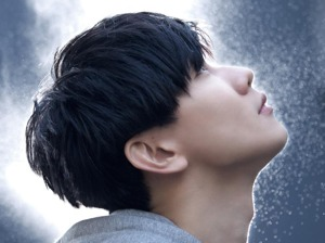 JJ Lin artist photo