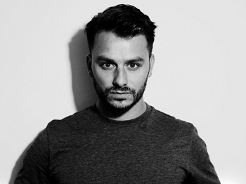 Dapper Laughs artist photo
