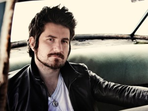 Matt Nathanson artist photo