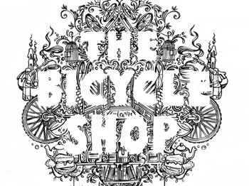 The Bicycle Shop venue photo