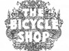 The Bicycle Shop photo