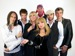 40 Years Of Romance: Rumours Of Fleetwood Mac event picture