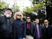 The Music Of Captain Beefheart: The Magic Band event picture
