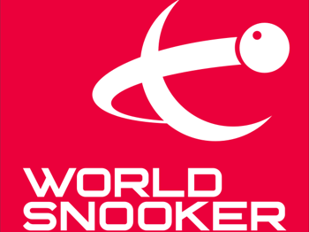 World Snooker artist photo