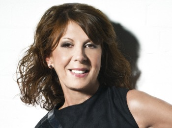 Elkie Brooks picture
