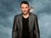 Jon Richardson event picture