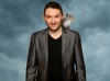 Jon Richardson to appear at The Edge Arts Centre, Much Wenlock in November