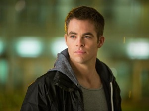Film promo picture: Jack Ryan: Shadow Recruit