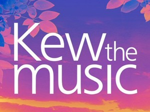Picture for Kew The Music 2014