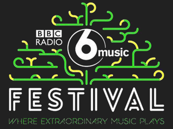 The 6 Music Festival picture