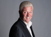 Derek Acorah announced 2 new tour dates