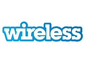 Picture for Wireless Festival 2014