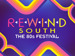 Rewind South event picture