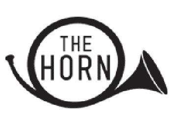 The Horn venue photo