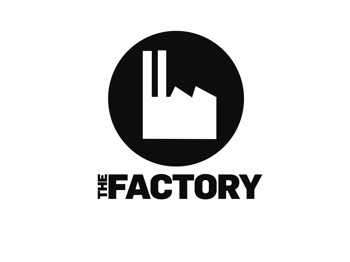 The Factory Petroc venue photo